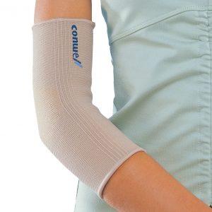 super elastic elbow support