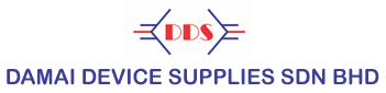 DAMAI DEVICE SUPPLIES SDN BHD